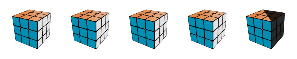 This image has an empty alt attribute; its file name is 4andhalfcube-1-1024x205.png